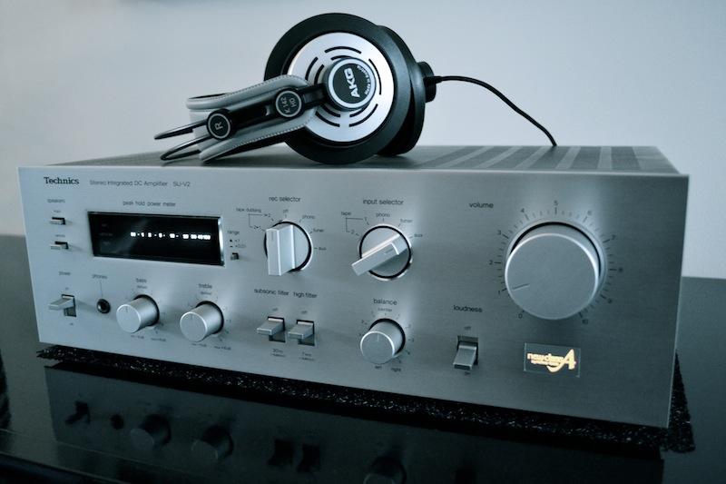 Amplificateur Technics SU V2 Dsc_0328