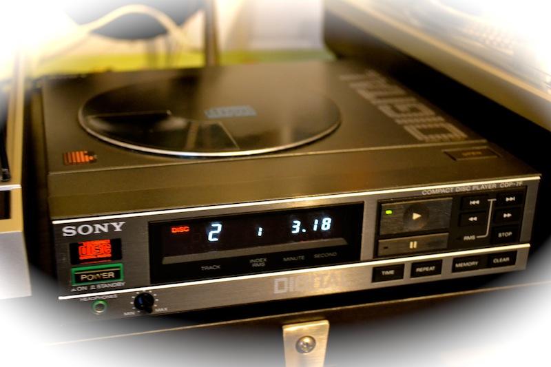 Mini Lecteur CD Sony CDP-7F Dsc_0414