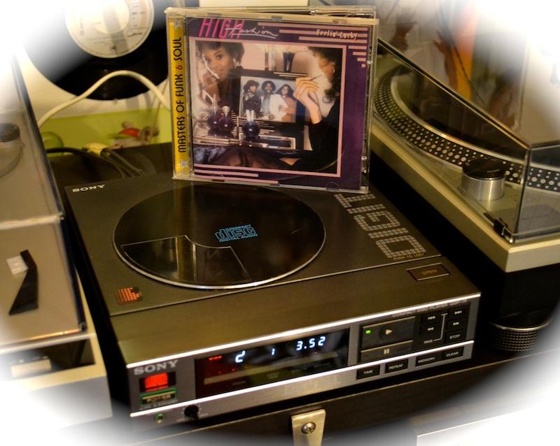 Mini Lecteur CD Sony CDP-7F Dsc_0415