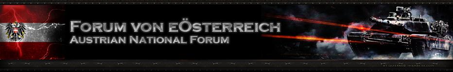 Austrian National Forum