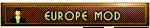 European Moderator