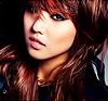 Park Mi Ran (feat. Lee Min Yeong - Min [Miss A]) Tumblr13