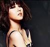 Park Mi Ran (feat. Lee Min Yeong - Min [Miss A]) Tumblr18