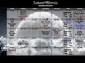 Free forum : BreakingMoon - Portal Lsnovc13