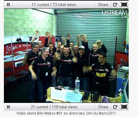 [Endurance] 24 heures du Mans, 24 et 25 septembre 2011 - Page 4 24h_me10