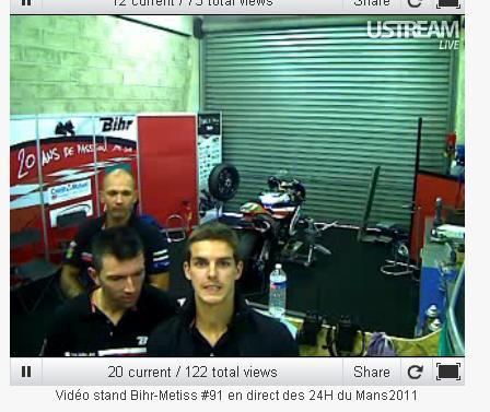 [Endurance] 24 heures du Mans, 24 et 25 septembre 2011 - Page 4 24h_me11