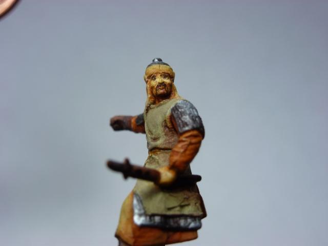 mongols - Page 2 P1000018