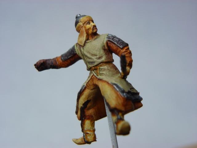 mongols - Page 2 P1000019