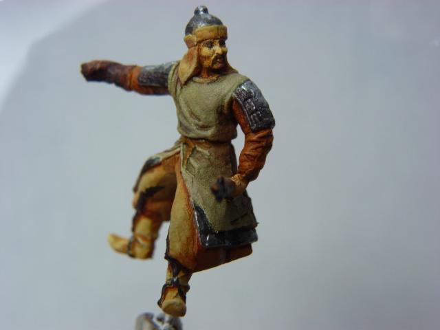 mongols - Page 2 P1000021