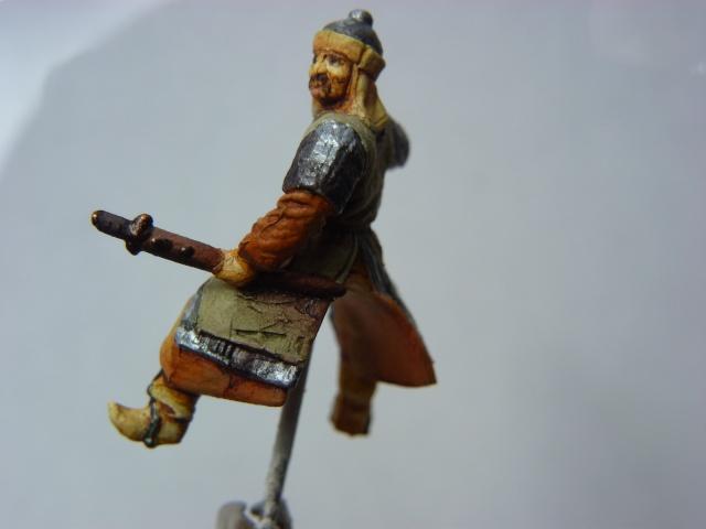 mongols - Page 2 P1000023