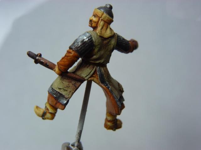 mongols - Page 2 P1000024