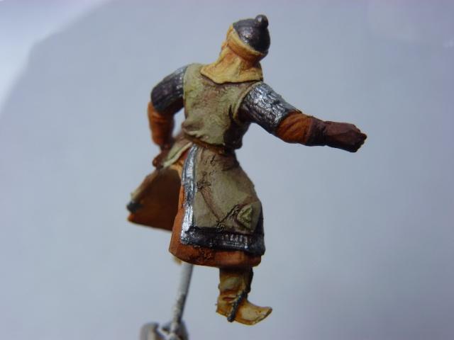 mongols - Page 2 P1000026