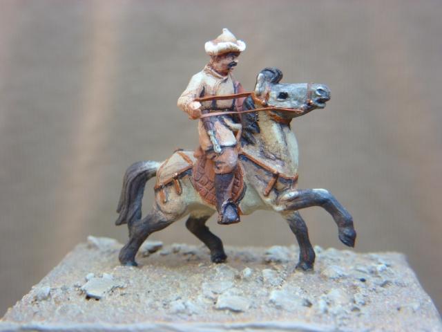 mongol 1 P1000319