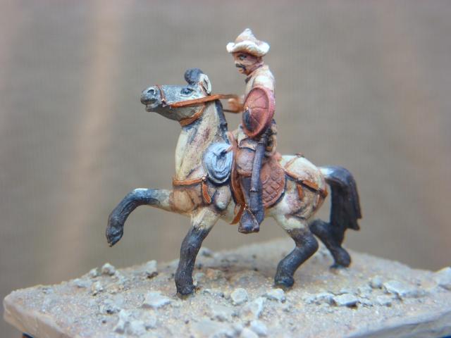mongol 1 P1000320