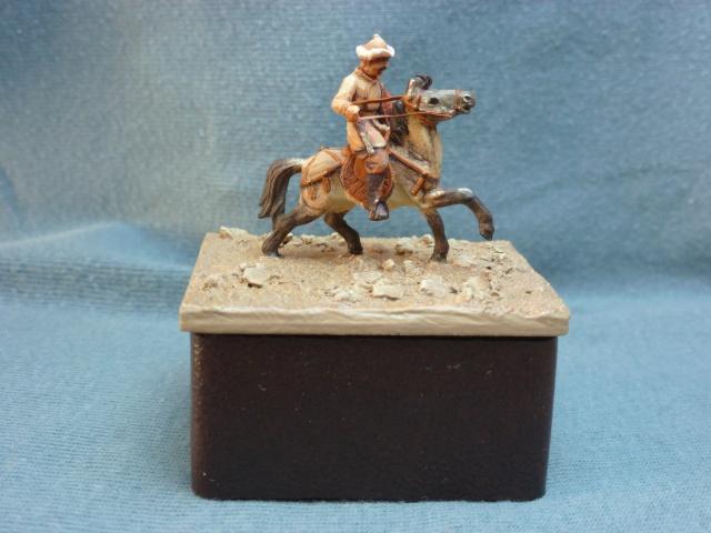 mongol 1 P1000321