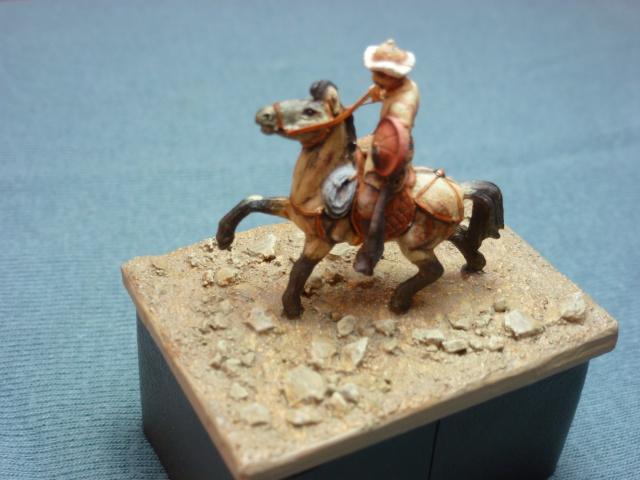 mongol 1 P1000322