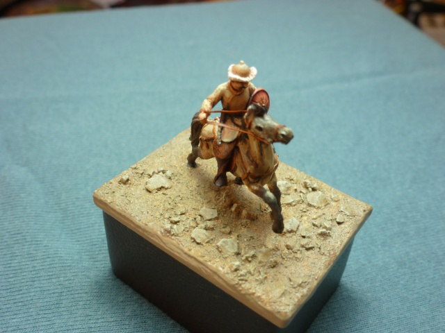 mongol 1 P1000323