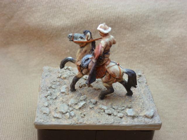 mongol 1 P1000325