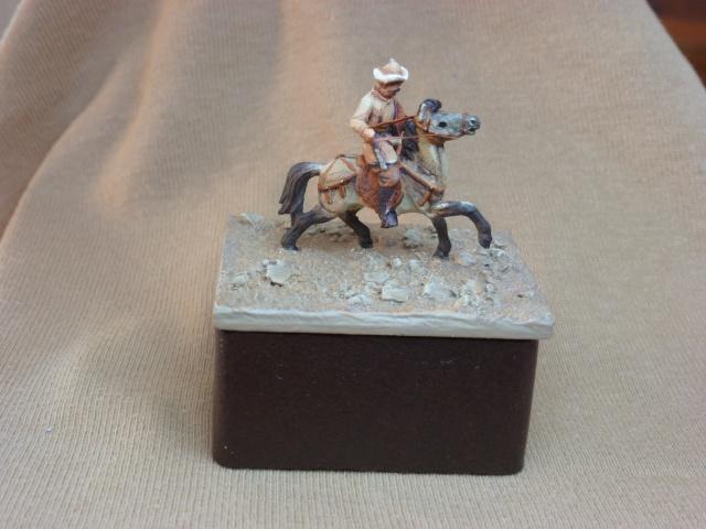 mongol 1 P1000330