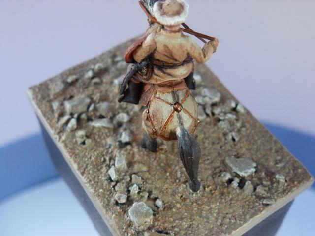 mongol 1 P1000410