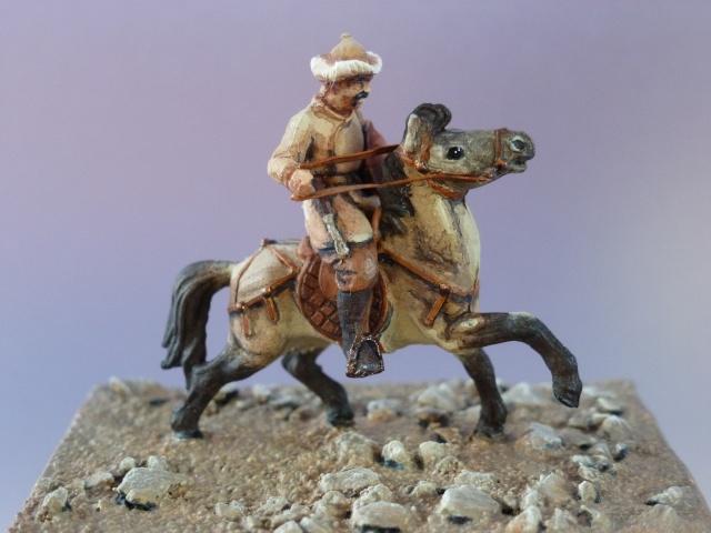 mongol 1 P1000411