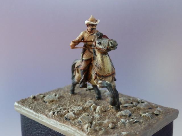 mongol 1 P1000412