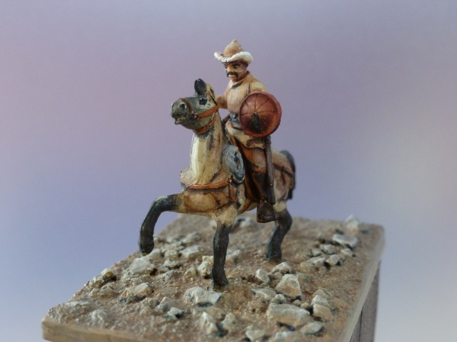mongol 1 P1000413