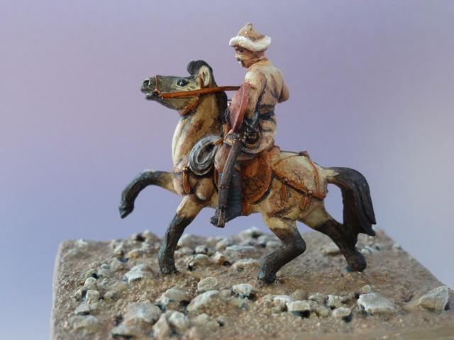 mongol 1 P1000414