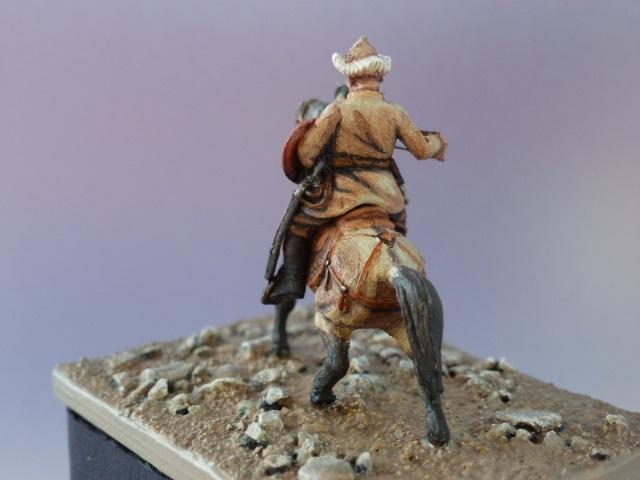 mongol 1 P1000415