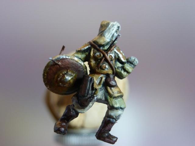 Mongol 3 P1000417