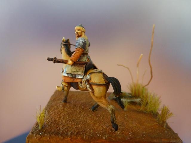 Mongol 2 P1000723