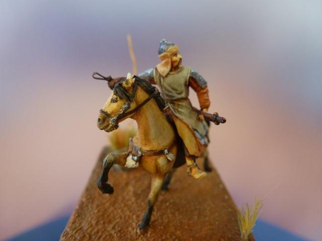 Mongol 2 P1000724