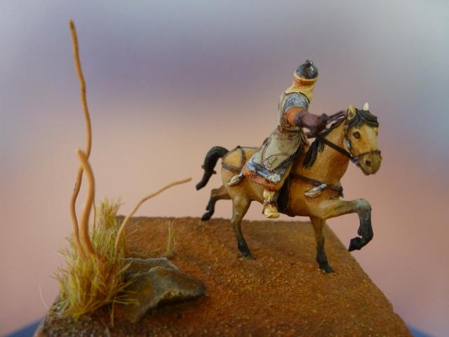 Mongol 2 P1000725