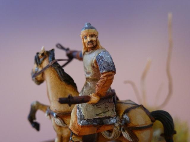 Mongol 2 P1000727