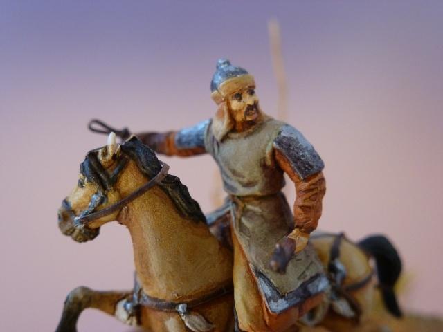 Mongol 2 P1000728