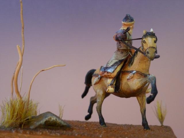 Mongol 2 P1000730