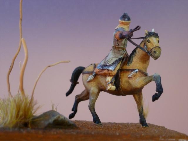 Mongol 2 P1000813