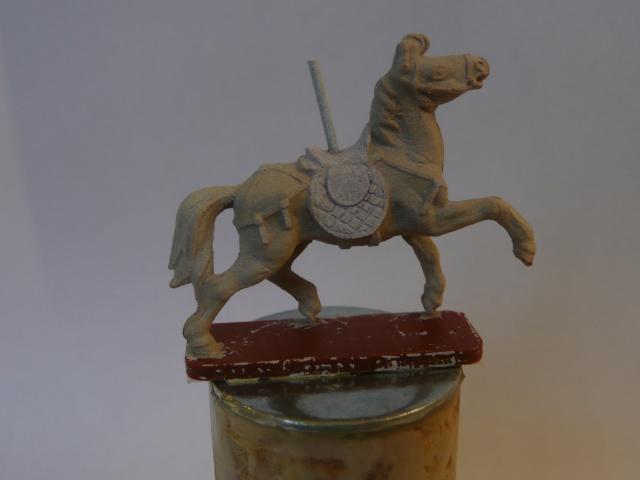 mongols P1070316