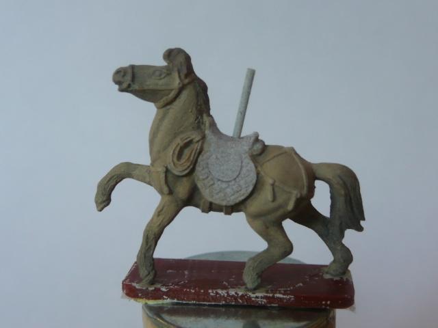mongols P1070317