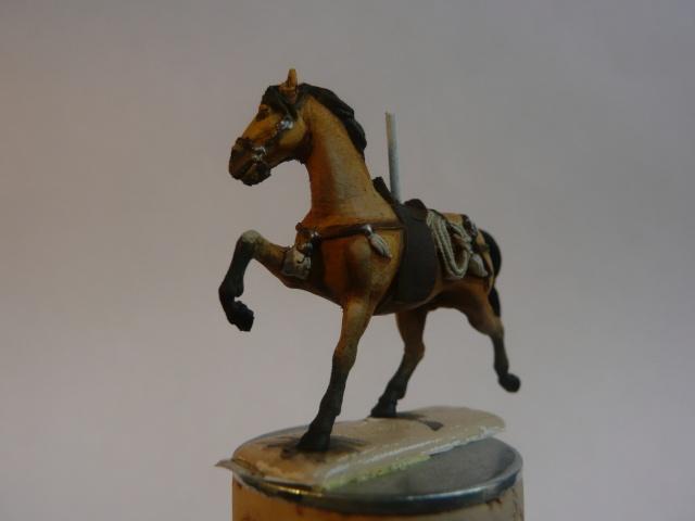 mongols P1070318