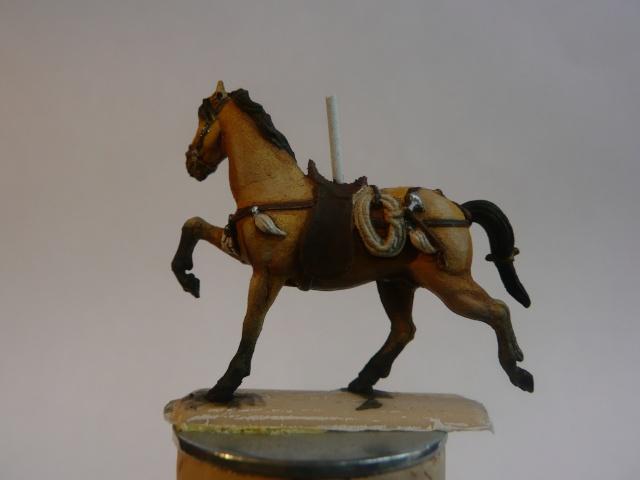mongols P1070319
