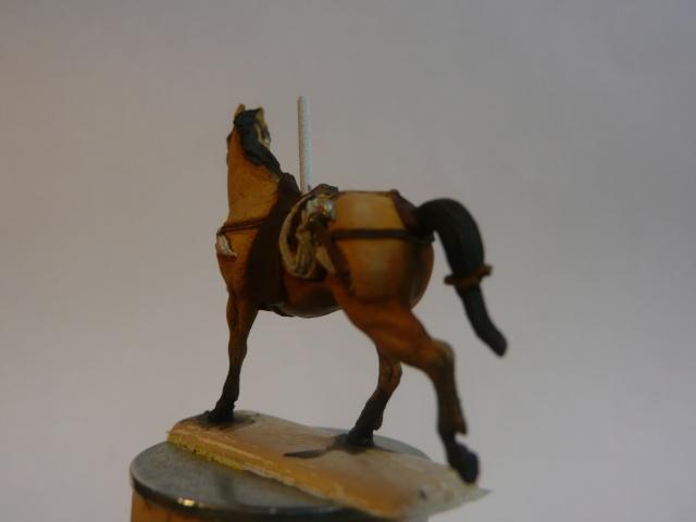 mongols P1070320