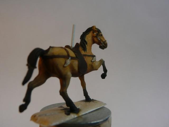mongols P1070321