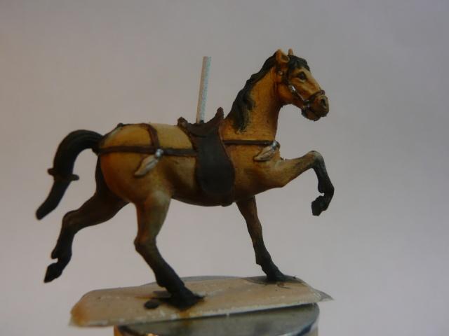 mongols P1070322