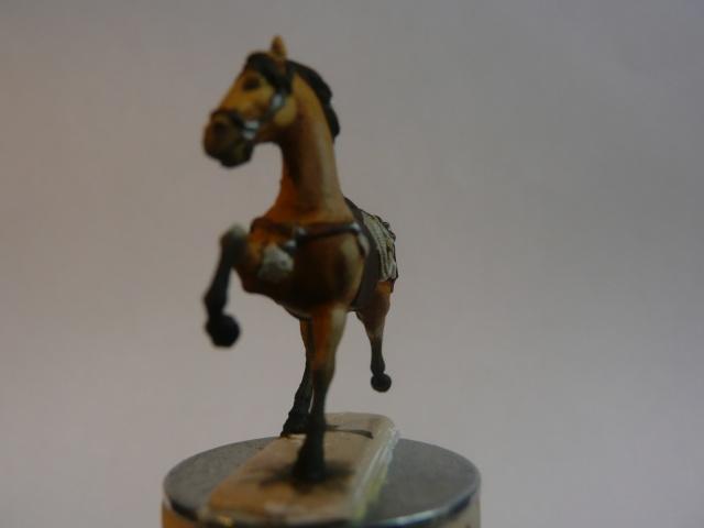 mongols P1070324