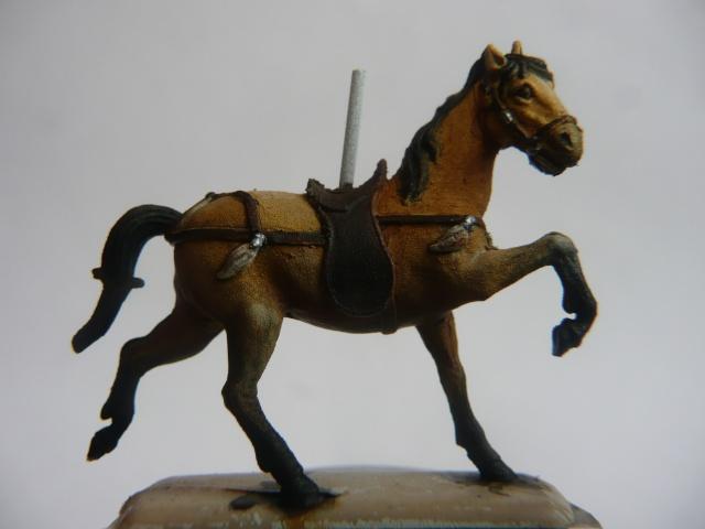 mongols P1070325