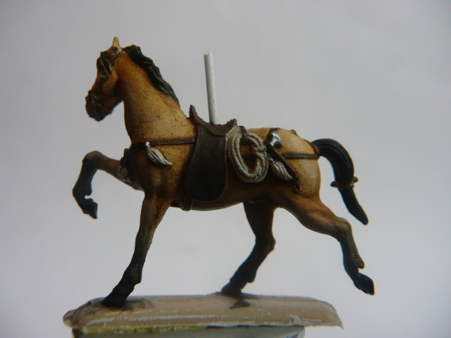 mongols P1070327