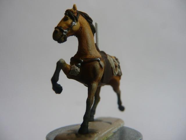 mongols P1070328