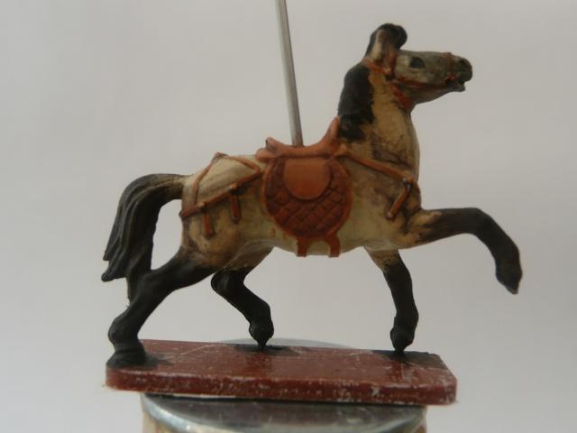 mongols P1070329