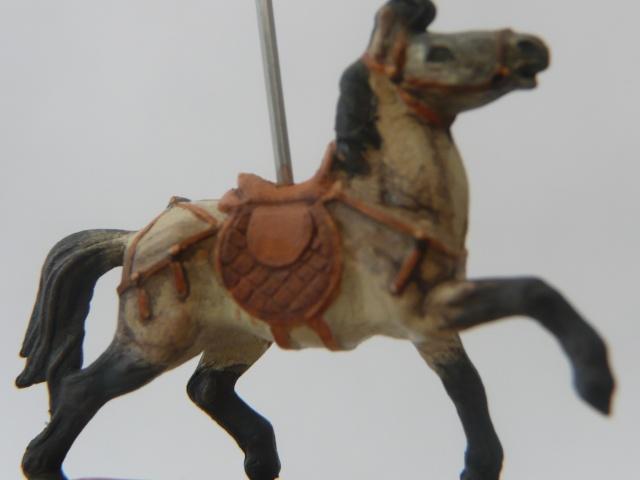 mongols P1070330